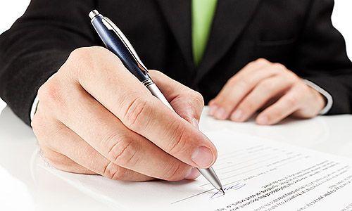 apostillar validar tus documentos en Irlanda