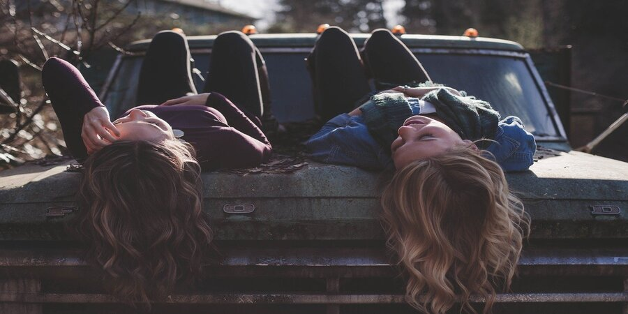Anillo Claddagh es un símbolo de amistad eterna