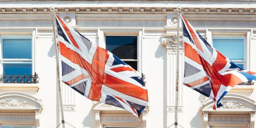 Reino Unido e Irlanda del Norte