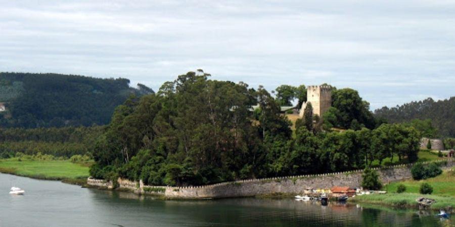 Los asturianos convertidos en tribus celtas gozaban de abundancia.