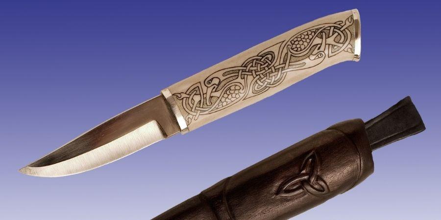 guerreros celtas y sus hazañas