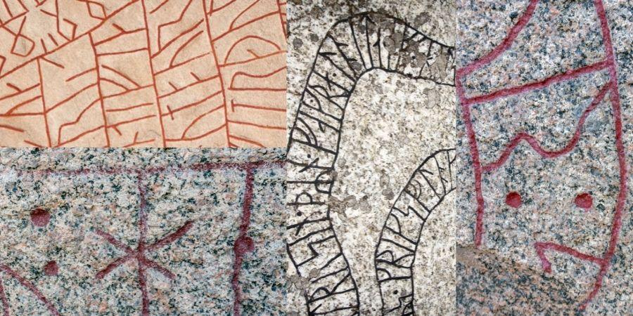 Caracteristica de la lengua celta crucigrama