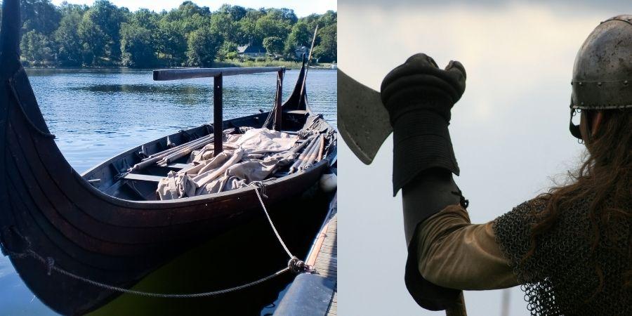 Los celtas marcaron la Irlanda medieval y celta