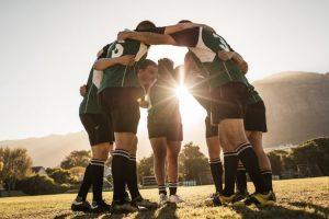 Deportes Irlandeses mas conocido y practicados