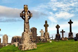 nombres celtas significado