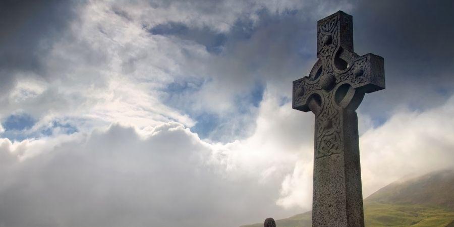 nombres celtas masculinos con significado